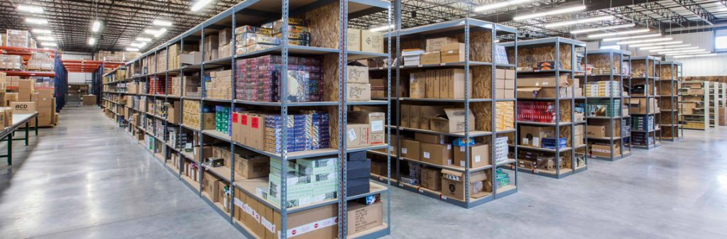 simple inventory software - best inventory management system